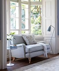 Kitchen Bay Window Ideas Sofacom The Best Sofa For A Bay Window Space 4 Kitchen Bay Window
