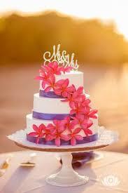 maui wedding by anna kim photography hawaii destinations