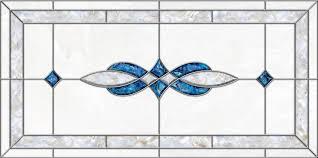 decorative ceiling light panels decorative drop ceiling light panels r jesse lighting