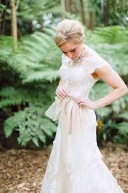 wedding dresses sarasota wedding dresses sarasota fl popular wedding dress 2017