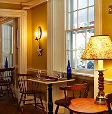cuisine coloniale historic hotel in concord massachusetts concord s colonial inn