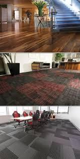 Floor Installation Estimate Best 25 Carpet Installation Prices Ideas On Pinterest Cost To