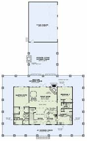 1058 best home images on pinterest home plans house floor plans