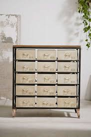 Skinny Storage Drawers Dressers Dresser With Lots Of Small Drawersdresser Drawers Tall