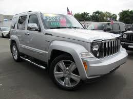 silver jeep liberty interior best internet trends66570 jeep liberty 2011 silver images