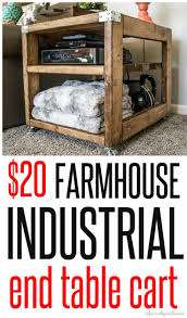 Industrial Home Decor 149 Best An Industrial Home Decor Revolution Images On Pinterest