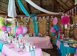 party supplies poppy trolls party supplies decor gauteng mpumalanga cape
