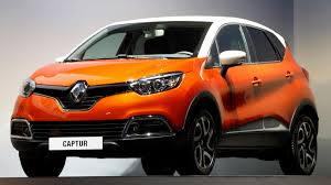 renault lebanon renault issues urgent recall after braking fault itv news