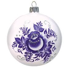 583 best lilac purple ornaments images on