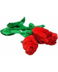 Flowers For Sale Here U0027s A Great Price On Flowers For Lovers Large Stuffed 3 Pack