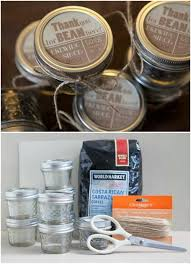 wedding favora 40 frugal diy wedding favors your guests will actually want to