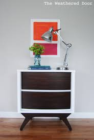 bedroom nightstand tall bedside tables nightstands round