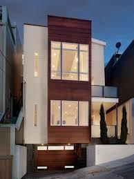 design minimalist modern house modern house design 17 best images about minimalist modern house design on pinterest 7