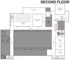college floor plans floor plans victoria college conference u0026 education center