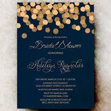 invitations veestaprint inc