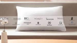 waikite convert your bed to luxury resort in sec by waikite