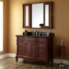 Wall Mount Medicine Cabinets by Surface Mount Medicine Cabinet With Mirror Foter