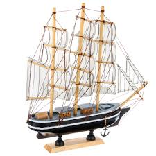 compare prices on sailing decor wood online shopping buy low