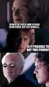 Picture Of Memes - the dankest memes of star wars battlefront ii loot boxes geek com