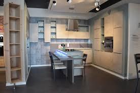 ouvrir sa cuisine le creusot nouveau votre magasin de cuisines ixina vient d