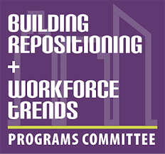 Jdl Corporate Interiors Building Repositioning And Emerging Workforce Trends Smps Boston