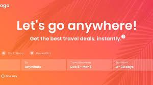 destigogo 2 0 find the best last minute travel deals