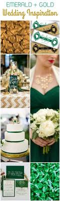 unique wedding colors amazing grayed jade wedding ideas and inspiration color palettes
