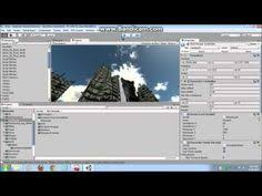 unity tutorial enemy ai learn unity beat em up 2 5d with unity tutorial game development