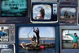 Kavik Alaska Map by Alaska State Troopers Bust One Alaska Reality Tv Star Turn Blind