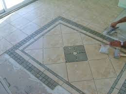 bathroom tile ideas lowes tiles bathroom floor tile ideas photos bathroom floor tile ideas