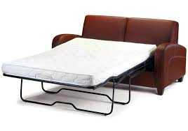 Best Sleeper Sofa Mattress Sleeper Sofa Mattress Replacement Medium Size Of Wall Bed With