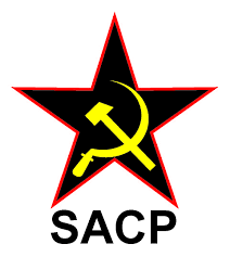 What Is The African Flag South African Communist Party Sacp