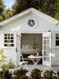 Garage Pool House Plans by Best 25 Small Guest Houses Ideas On Pinterest Small Home Plans