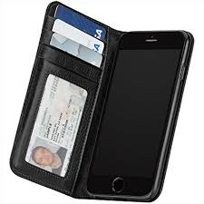 iphone 6 amazon unlocked black friday amazon com case mate iphone 6 wallet black cell phones