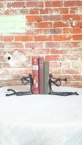 best 25 midcentury bookends ideas on pinterest chappaqua new