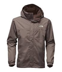 north face coats black friday deals men u0027s resolve 2 jacket united states