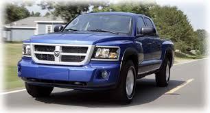 2002 dodge dakota fuel dodge dakota gas mileage mpgomatic where gas mileage matters