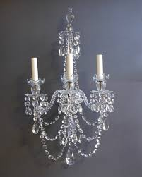 Crystal And Bronze Chandelier Wall Sconces And Matching Chandeliers With Products Kenroy Home