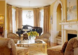 Victorian Home Design Elements Amazing Victorian Interior Design Drop Gorgeous Living Room Ideas