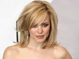 medium length women hairstyles medium haircut for thin hair medium length hairstyles thin blonde
