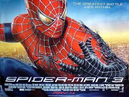 every spider man movie poster ever ign