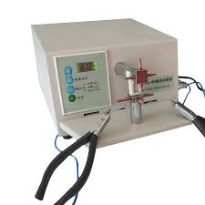 online buy wholesale micro spot welding from china micro spot