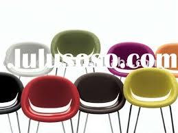 Waiting Chairs For Salon Salon Waiting Chairs Salon Waiting Chairs Manufacturers In