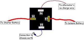 pioneer deh p7200 wiring diagram sony cdx wiring diagram