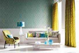 Wallpaper Home Decor Modern Interior Decoration Wallpaper Design Interior Design