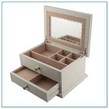 personalized jewelry box cheap personalized jewelry box