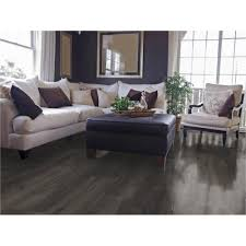 Gray Laminate Flooring Laminate Wood Flooring U0026 Waterproof Flooring Rc Willey Furniture