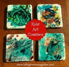 toddler christmas crafts roundup mom and pop culture christmas