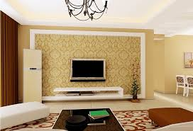 interior design on wall at home interior design of the wall decoration ideas is like home