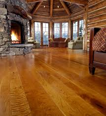 cherry wood floors carlisle wide plank floors